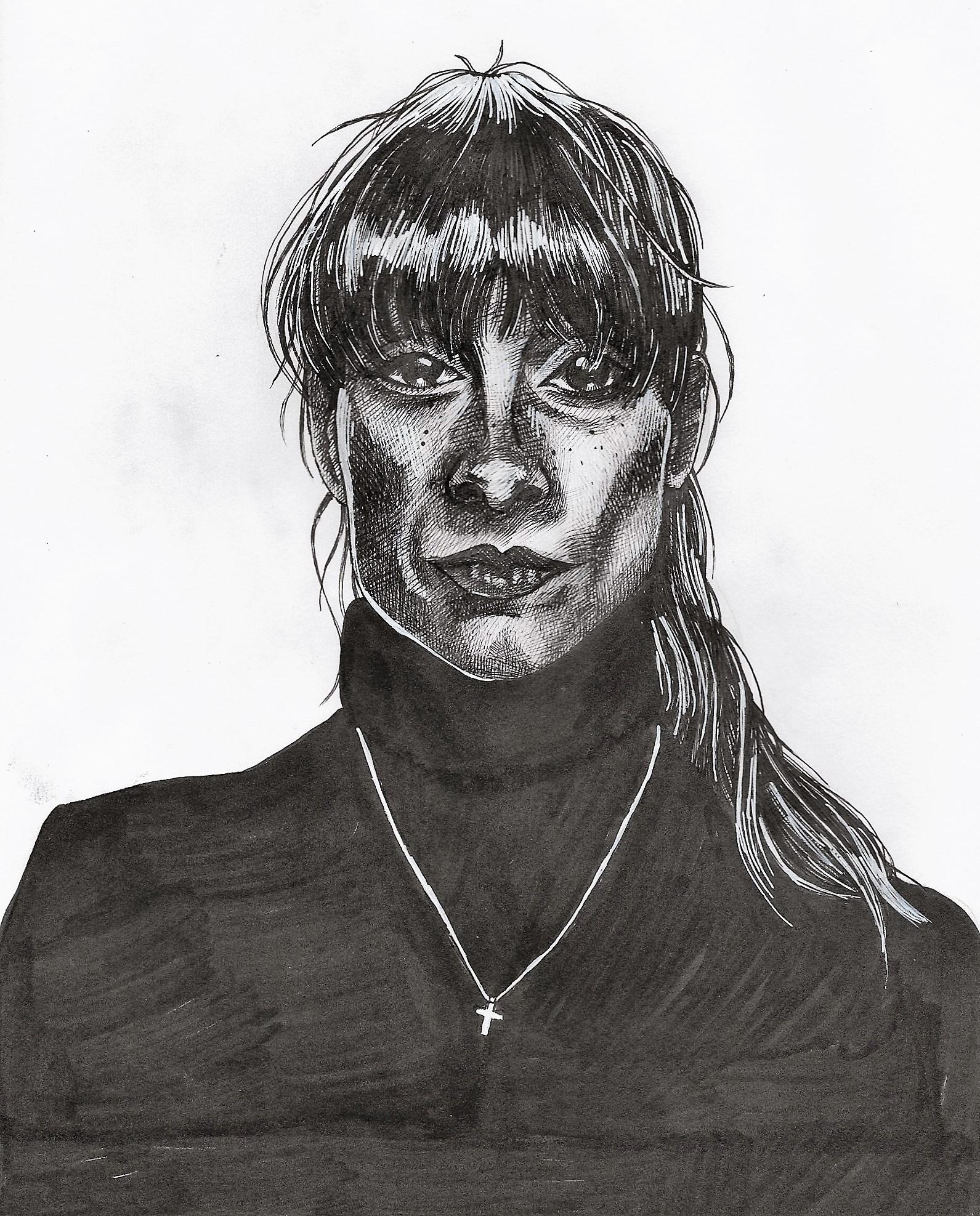 Rebekka Katajisto