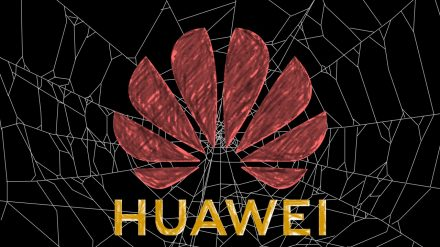 A Chinese Perspective on the British Ban of Huawei