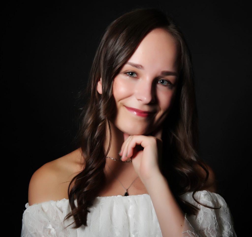 Rebekka Katajisto Profile Picture
