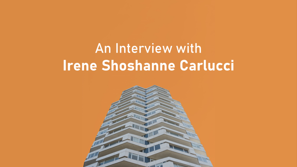 mouthing-off-artists-spotlight-irene-shoshanne-carlucci