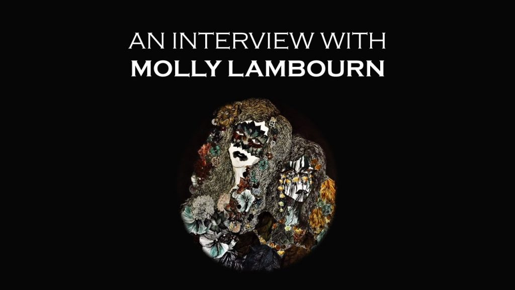 mouthing-off-artists-spotlight-molly-lambourn