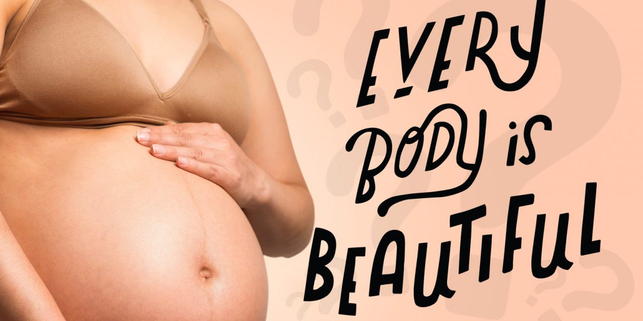 Is Every Body Beautiful?