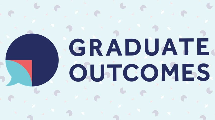 Is The Graduate Outcomes Survey A Waste Of Your Time?