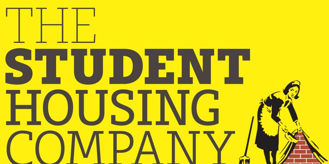 The Student Housing Company: Fraud, Theft, Sex and Scandal