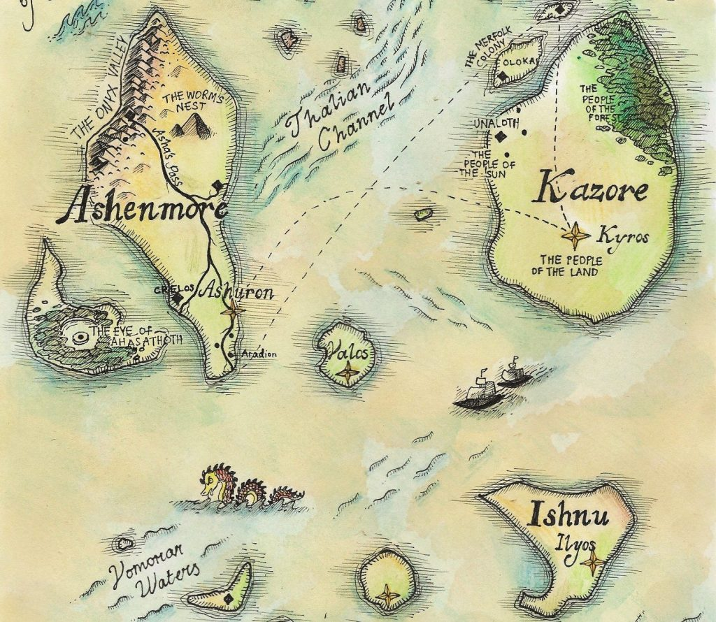 map-ashenmore-world
