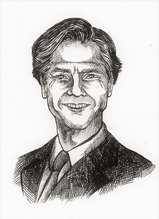 L. Anthony Blinken