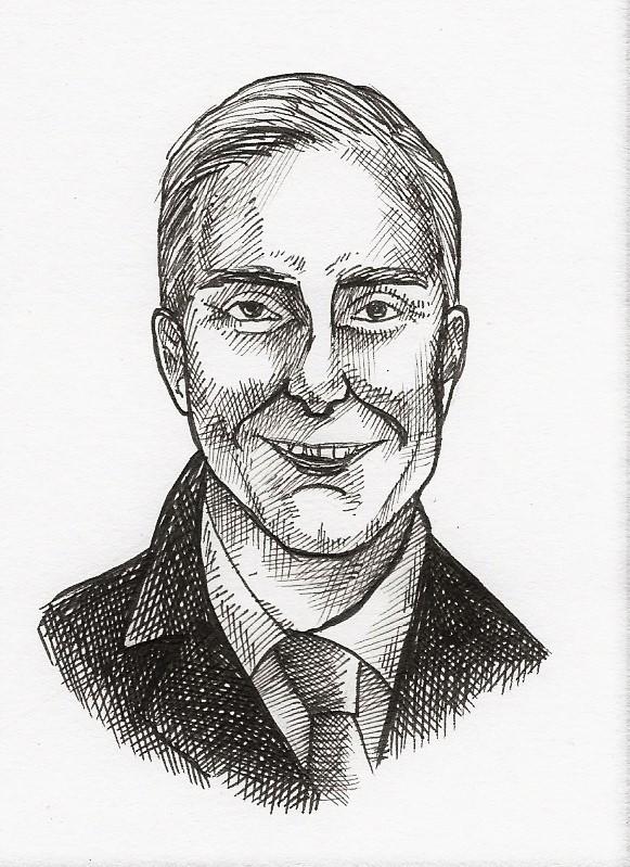Dennis McDonough