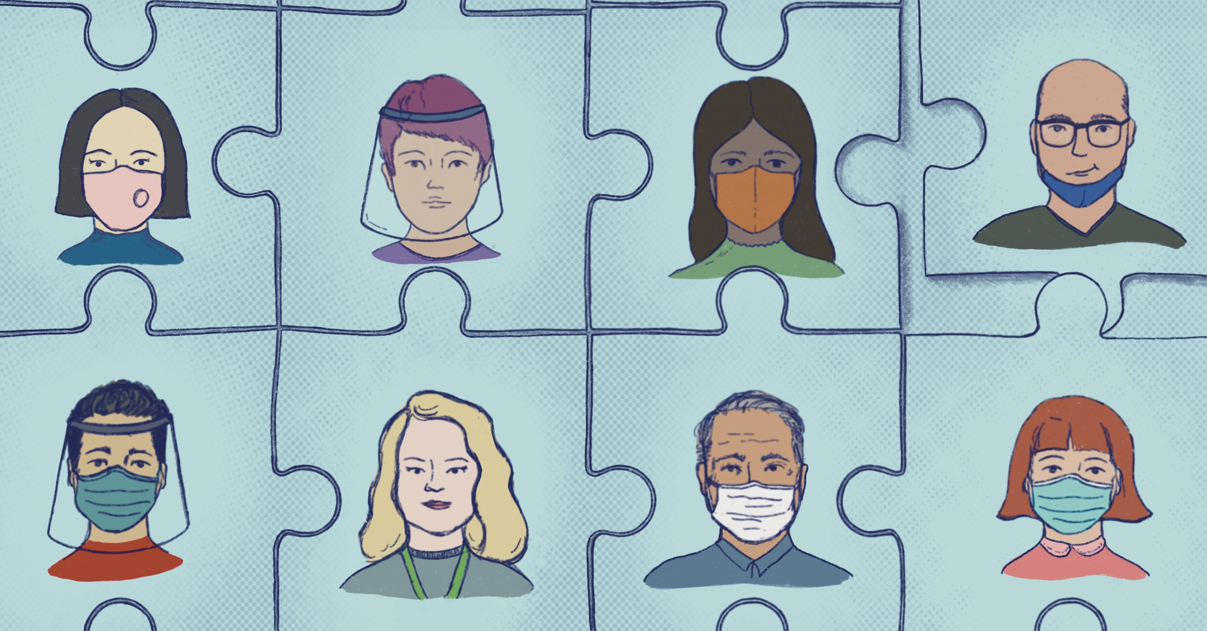 On Selfishness | Have We Been Too Quick To Judge During The Pandemic?