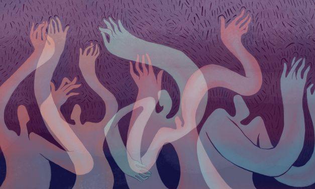 Pulse: A Tale Of Love & Loss