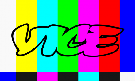 How Vice Lost its Edge