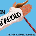Dear Old Evan Hansen – The Casting Of Ben Platt
