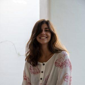 Eugenia Pacheco Aisa