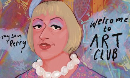 Grayson Perry's Art Club Exhibition: A Review